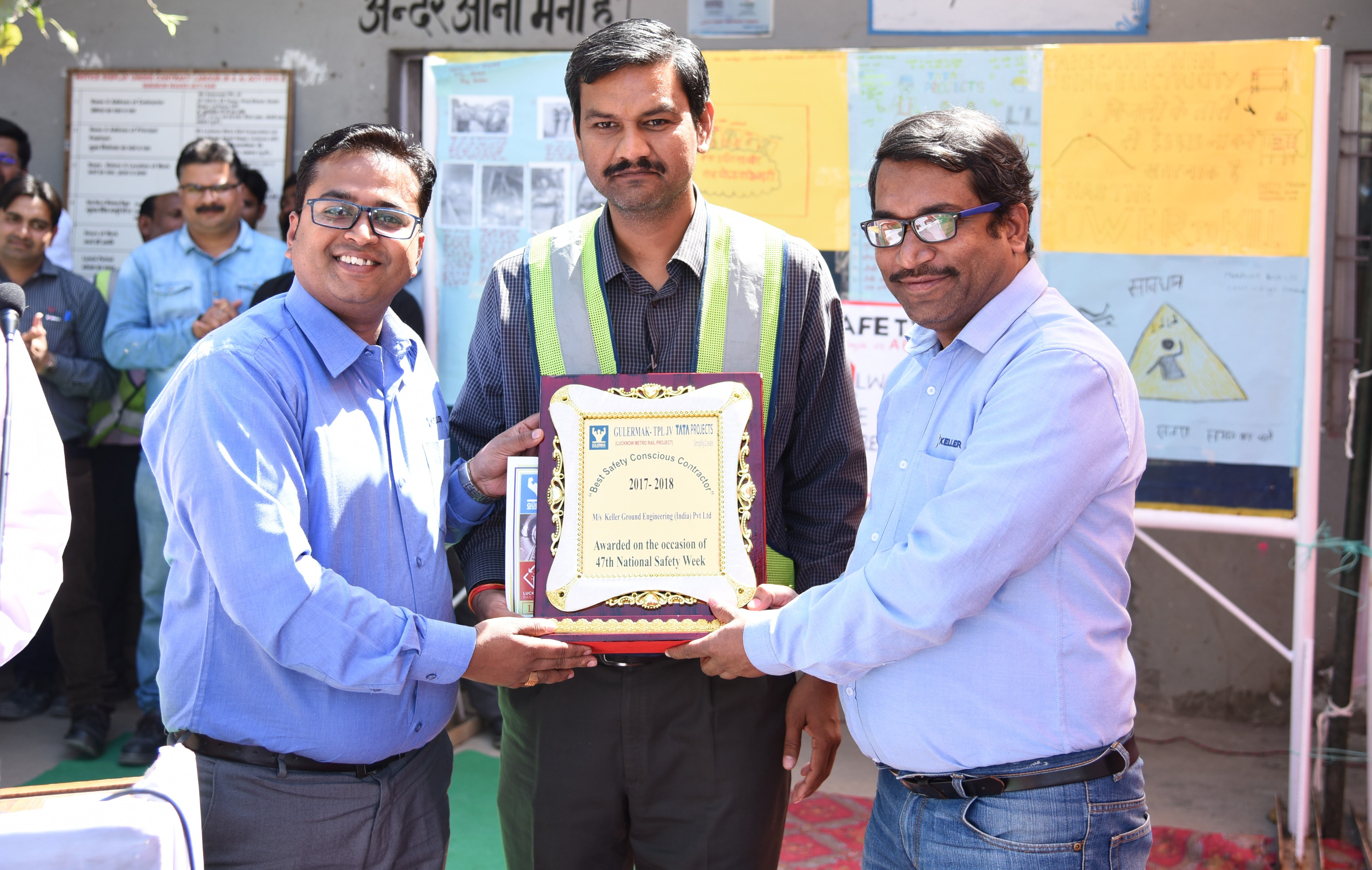 Achievement-Award-for-Best-Safety-Conscious-Contractor-at-TPL-Lucknow-Metro-Project-–-on-10th-March-2018.jpg#asset:680
